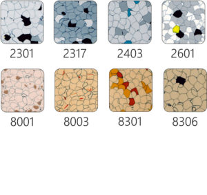 цветовые-решения-линолеума1
