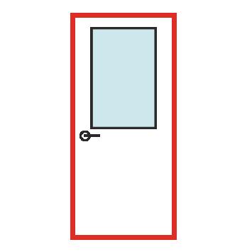 dveri-menu