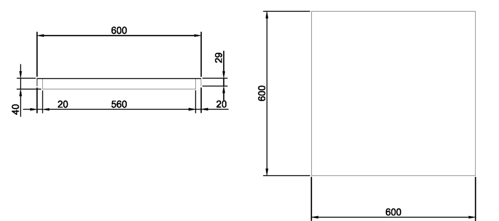 Svetilnik-Kotlas-shema