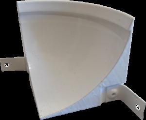 чашка-1-веб
