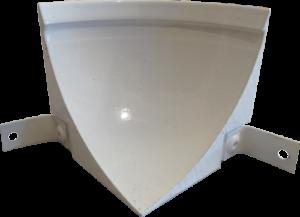 чашка-веб