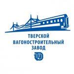 tvz-logo-3