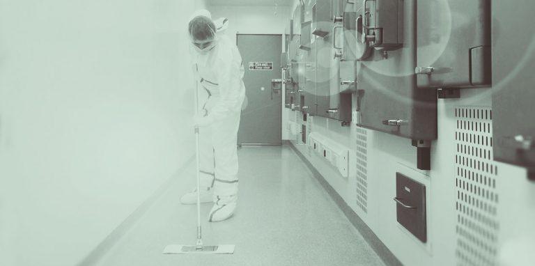 11-cleanroom-3