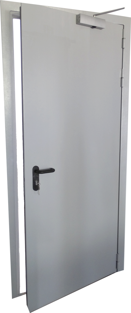 Противопож-дверь-веб