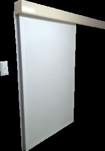 дверь-откатная-(2)-веб