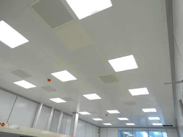 потолок-веб