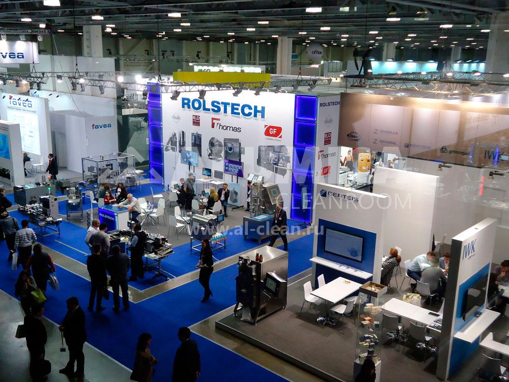 w-phtech01
