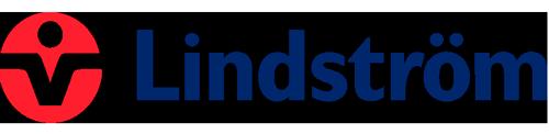 lindstrom-logo