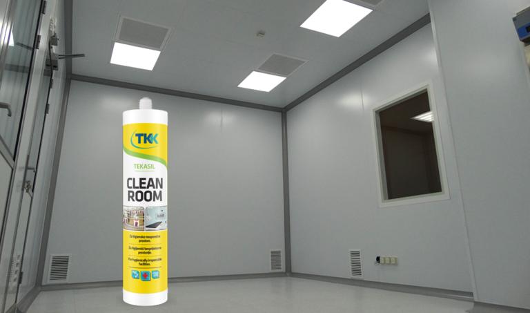alumica-stala-eksklusivnym-dilerom-tekasil-cleanroom
