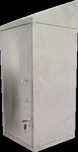 шкафчик-подвесной
