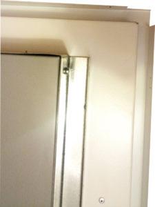 светильник-4-веб