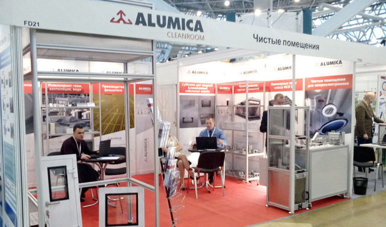 Alumica_ChipEXPO_01
