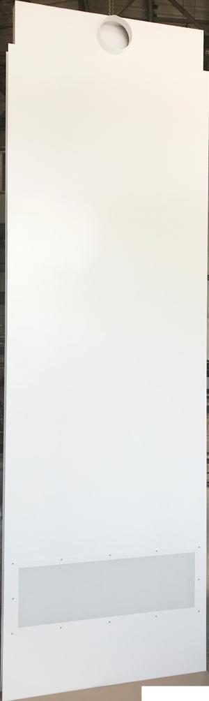 воздухозаборная-панель-производства-alumica-cleanroom