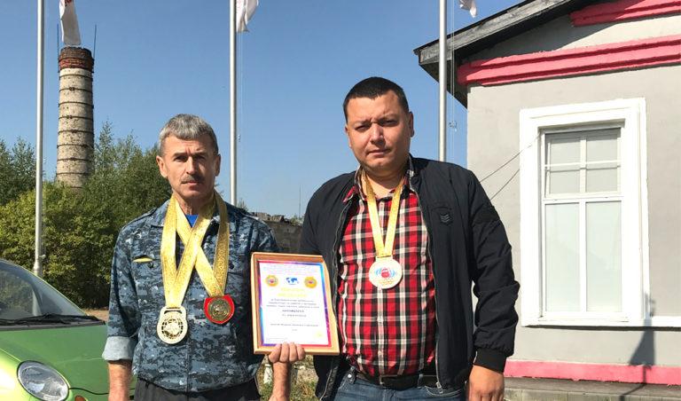 Руднев-РЕ-и-Маркичев-Э