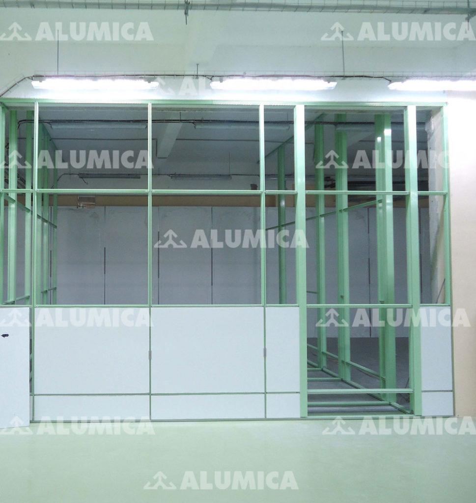 Онега-компания-Алюмика