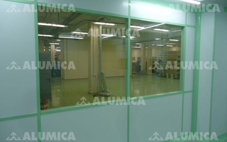 Система-конструкций-Онега-компании-Алюмика
