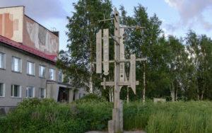 древо-карабелов-онега