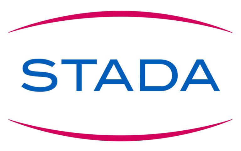 Stada_logo